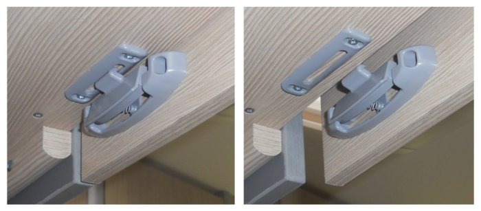drawers shelf out drawer organizers depot home pull cabinet clips with shelving large kitchen cupboard under of size